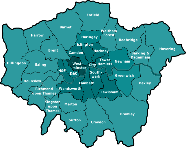 map-of-London-boroughs-blth
